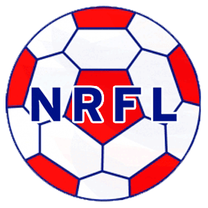 North Riding Women's Football League